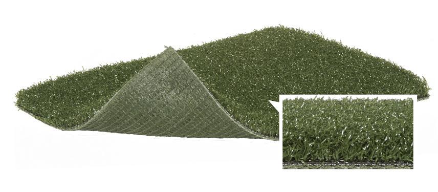 multi-turf