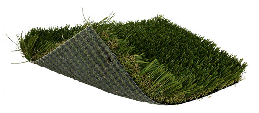 SoftLawn Plush Zoysia
