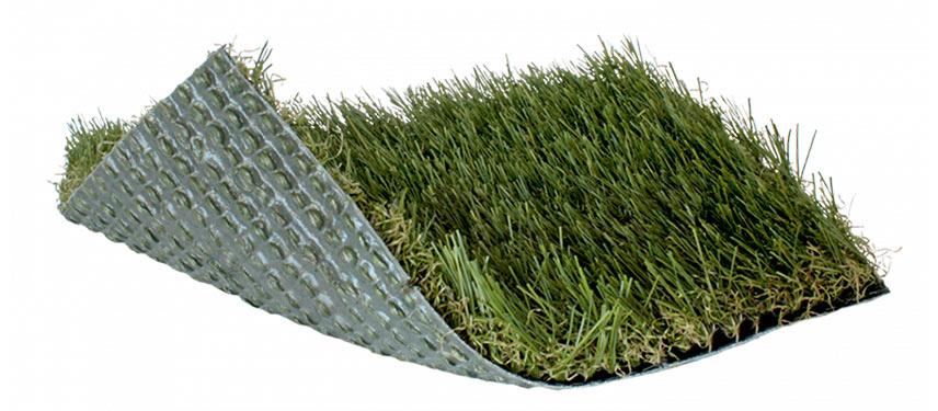 SoftLawn Select Fescue